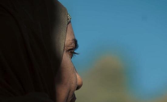 تعرف على سيدة الصحراء الأردنية - فيديو