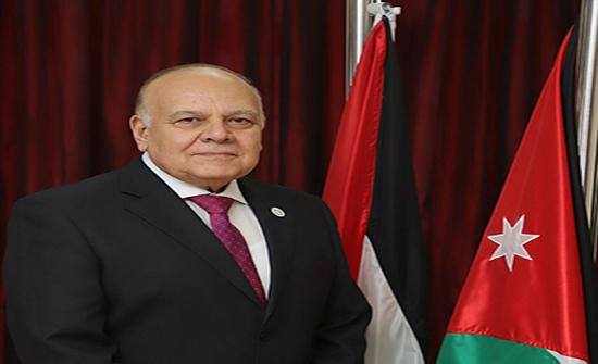 اتحاد الجامعات العربية والاتحاد الافريقي يبلوران اطارا موحدا للمؤهلات