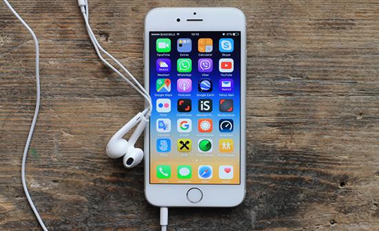 3 حيل مخفية في تطبيقات iOS عليك تعلمها