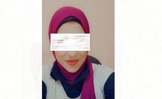 """مصر :طالبت زوجها بالإنفاق على أسرته فأرسل صورتها """"عارية"""" لشقيقها"""