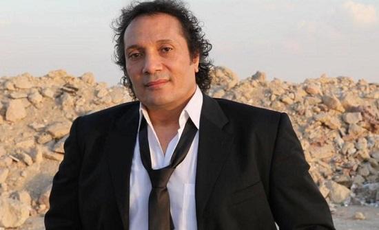فنان مصري يكشف تعرضه لتهديدات بالقتل