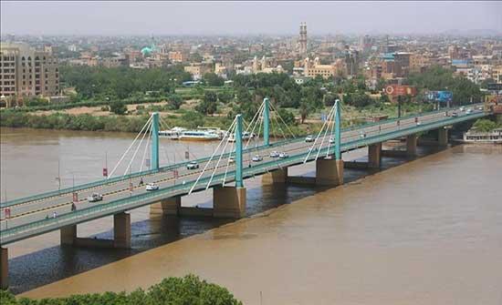 """وزير سوداني: ما تعرضت له """"إزالة التمكين"""" انقلاب على المرحلة الانتقالية"""