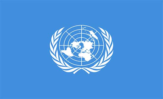 الأمم المتحدة توجه نداء عاجلا للمانحين لمساعدة أفغانستان