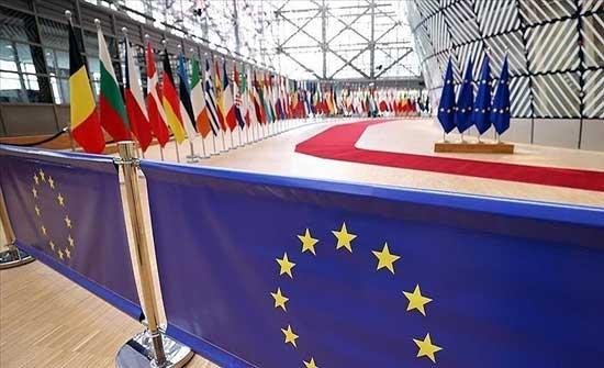 الاتحاد الأوروبي يدين اعتقال روسيا غير القانوني لقادة القرم