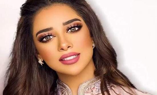"""بلقيس بأقوى رد على """"الجهلاء اللي ما عندهم مخ""""!.. فيديو"""