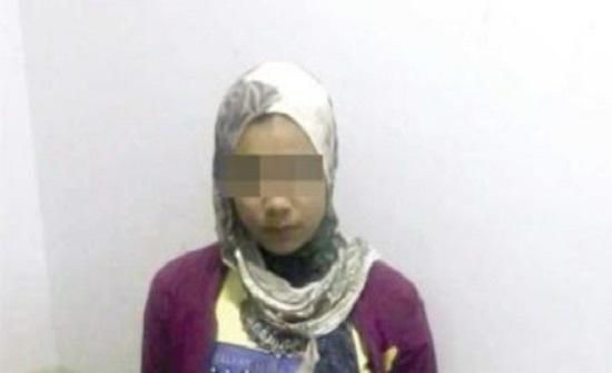 جبروت امرأة .. مصرية تحرق زوجها بمساعدة عشيقها حتّى الموت والتفاصيل مرعبة!