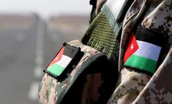 المستحقون لقروض صناديق الإسكان العسكري (أسماء)