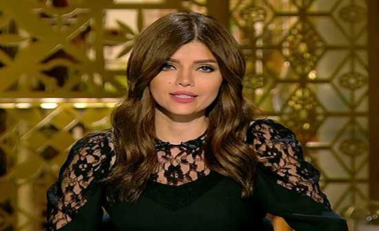 تدهور الحالة الصحية للإعلامية المصرية إيمان الحصري
