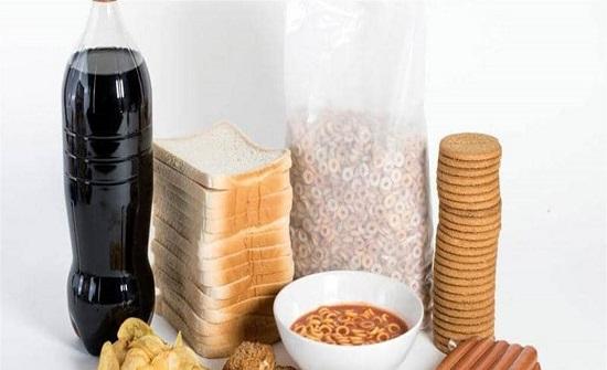 """أغذية ومشروبات غنية بـ""""السكر الخفي"""" منها مشروبات الطاقة"""