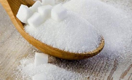 """ماذا سيحدث لجسمك إذا توقفت عن تناول """"السكر""""؟"""