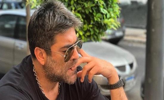 وائل كفوري تقاضى 100 ألف دولار على حفلته في اربد