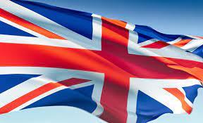 بريطانيا: استئناف السفر إلى الولايات المتحدة لم يحدد بعد