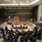 مجلس الأمن يعقد جلسة الخميس بشأن نزاع السد الإثيوبي