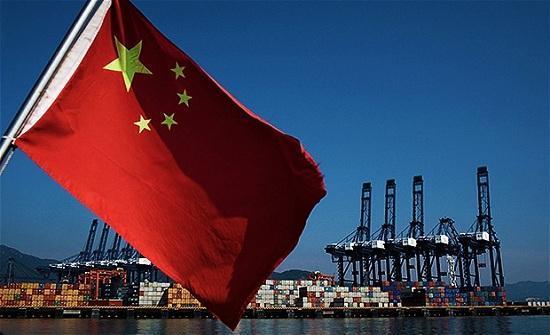 الصين تطلق بنجاح قمرين صناعيين إلى المدار