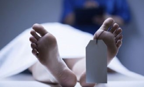 شاب عربي يقتل شقيقه بسبب الميراث