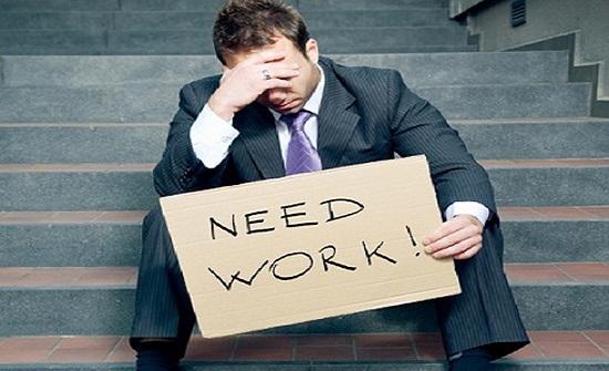 محافظ مادبا : تشغيل المتعطلين عن العمل من أولوياتنا
