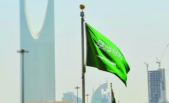 السعودية: 10 وفيات جديدة و 2736 إصابة جديدة بكورونا