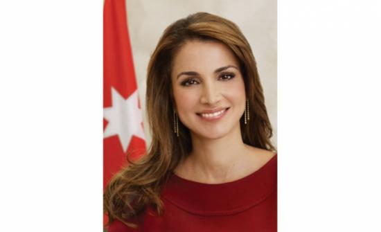 الملكة : الأردن ولّادة للكفاءات والهمم