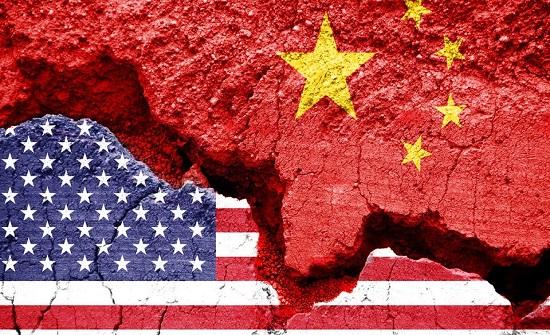 الصين غاضبة وتهدد بالرد: واشنطن أمرت بإغلاق قنصليتنا بهيوستون