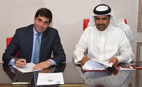 البحرين تستضيف بطولة غرب آسيا للشابات