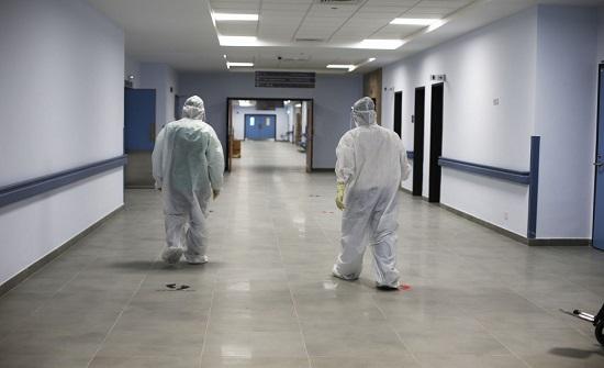 بدء إجراء العمليات الجراحية المبرمجة والمؤجلة في مستشفيات البشير الأحد