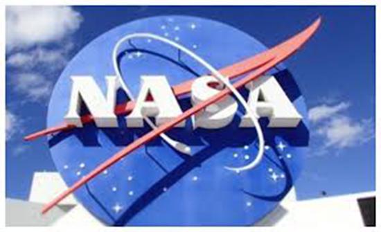 """""""ناسا"""" تعلن ارتفاع مستوى ثاني أكسيد الكربون في الغلاف الجوي للأرض"""