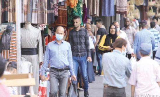 قرارات متوقعة قبل العيد تتعلق بمعيشة المواطن