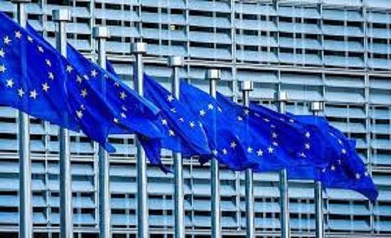 الاتحاد الأوروبي يقدم مساعدة مالية للأردن بقيمة 250 مليون يورو