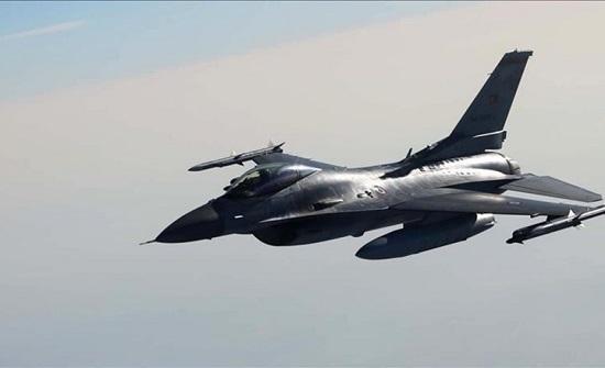"""الجيش الليبي يعلن مقتل وإصابة 70 من قوات حفتر في """"الوطية"""""""