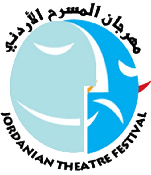 وزير الثقافة يؤكد عودة مهرجان الأغنية واستمرار مهرجانات المسرح