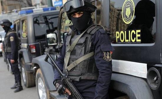 موسكو : اعتقال أعضاء خلية لعصابة داعش خططت لتنفيذ عمليات إرهابية