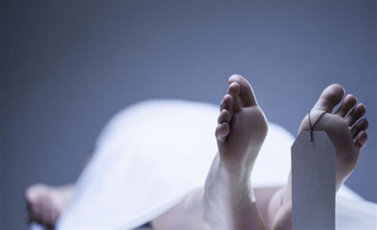 وفاة الممثل التركي تورهان كايا  بكورونا (صورة)