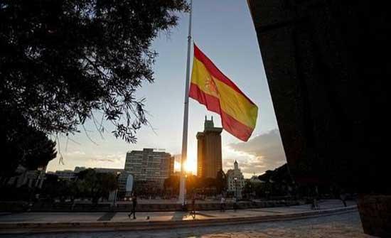 """إسبانيا: نرحب بـ""""مقترحات الرباط"""" في قضية الصحراء المغربية"""
