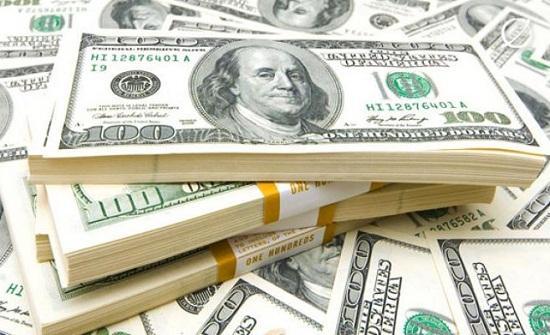 التخطيط: 644 مليون دولار حجم التمويل لمتطلبات خطة الاستجابة للازمة السورية