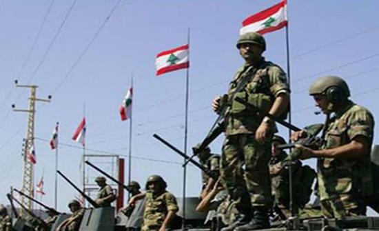 لبنان: 17 خرقا جويا اسرائيليا فوق مناطق الجنوب