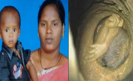بالفيديو : سقوط طفل هندي في بئر.. ويومان من محاولات الإنقاذ