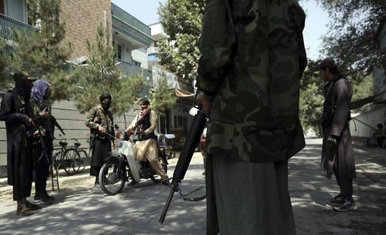 لليوم الثاني على التوالي.. قتلى وجرحي في تفجيرات ضد طالبان بجلال أباد