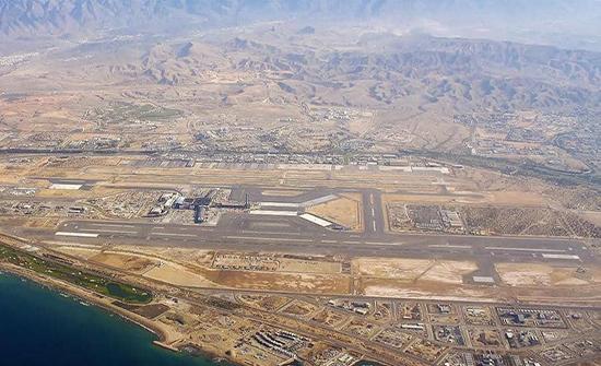 سلطنة عُمان تعلن الإغلاق التام بين المحافظات