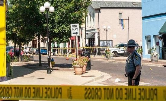 مؤامرة ميشيغن.. 6 رجال قيد التحقيق بتهم الإرهاب