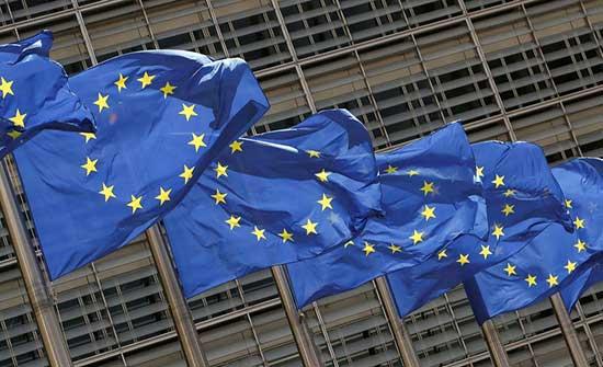 أكثر من 60 نائبا أوروبيا يطالبون بمحاسبة إيران