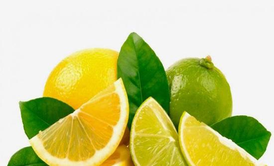 دراسة: شرائح الليمون بجانبك تمنحك التركيز