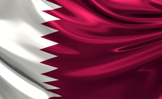قطر توقع اتفاقية لتزويد الصين بمليوني طن من الغاز سنويا