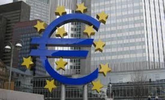 الركود يداهم الإقتصاديات الأوروبية الكبرى