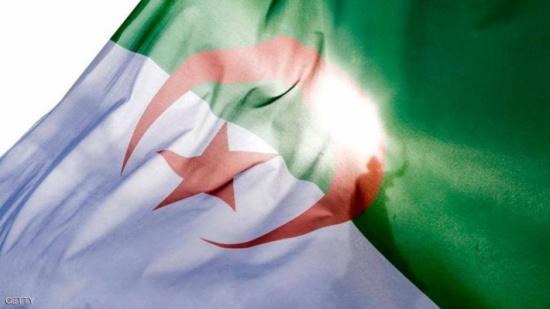 """أقدم أحزاب المعارضة في الجزائر يقاطع """"انتخابات يونيو"""""""