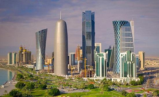 قطر: ارتفاع مؤشر أسعار العقارات 6ر2%