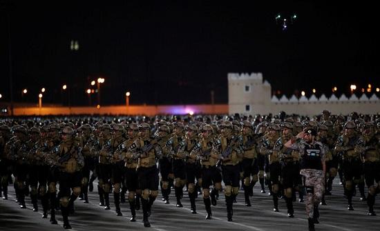 """السعودية تؤكد إسقاط طائرة تابعة للـ""""حوثيين"""""""