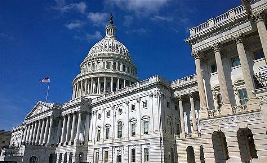"""""""النواب الأمريكي"""" يمرر مشروع قانون لصالح مسلمي الأويغور"""