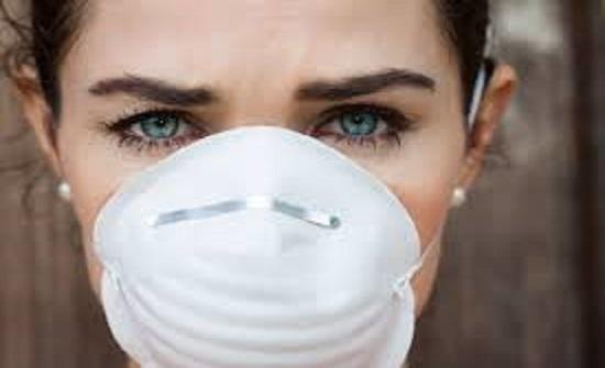 الصحة العالمية : مليونا وفاة محتملة بكورونا