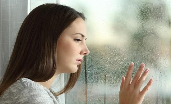 ماذا تعرف عن اكتئاب الشتاء؟