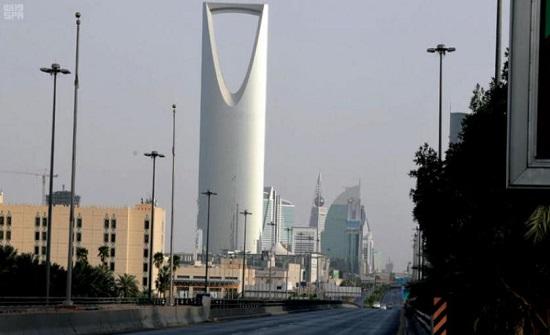 صيف السعودية يُميط اللثام عن أشهر المواقع السياحية
